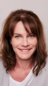 Ellen Hirschel